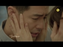 That Winter The Wind Blows Final EP Preview