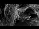 От накуренных для накуренных #3 (мощный трек , дым)