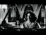 Бродяга (1951) - мелодрама, музыкальный, реж. Радж Капур