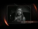 Иосиф Хейфиц. ДАМА С СОБАЧКОЙ. История отечественного кино для школьников