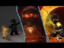Lego Ninjago Decoded Intro HD!-1.mp4