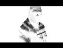 WWE Brock Lesnar New 2013 Next Big Thing Titantron and Theme Song with Download Link.mp4