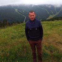 Денис Ващенко фото
