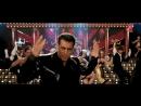 КЛИП ИЗ ФИЛЬМА: ВСЕГДА ГОТОВ! / READY (2011) - CHARACTER DHEELA (ЗАРИН КХАН САЛМАН КХАН)