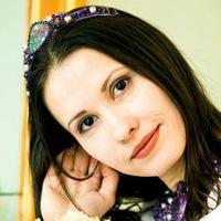 Валерия Лобова