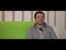 КОМУ ПОМЕШАЛ О. ГЛЕБ_ (интервью со свидетелем защиты Романом Русаненко) ( 1080 X 1920 60fps ).mp4