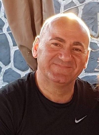 Наури Кухалейшвили |