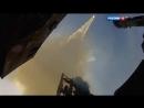 РОССИЯ РАЗМЕСТИЛА ЯДЕРНЫЕ РАКЕТЫ НА КУБЕ И В СИРИИ _ новости война оружие россии