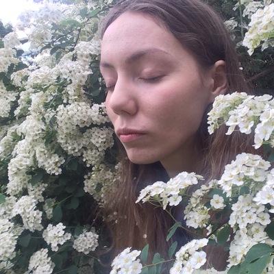 Эльвира Саярова