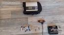 Mercedes Star Diagnosis C4 Зачем и какие нужны аккумуляторы в прибор