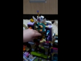 httpxn----etbfcpndsen.xn--p1acfcatalogelvesunitsbela-celestial-castle-of-scary-41078
