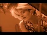 Лицей - Осень (1995)