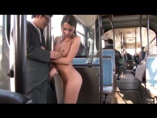 согласен тем, что порно фильм русские видео считаю, что
