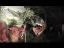 Саша и Динозавры
