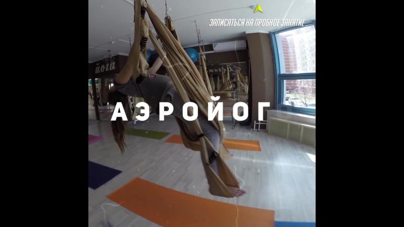 Dance_banner_final запись