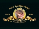 [v-s.mobi]MGM metro goldwyn mayer, Russian logo, Русская заставка.mp4