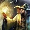 "Вебинар ""Волшебная лампа Алладина"""