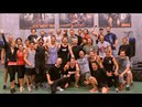 Spartacus Gladiator Boot Camp || I'll Make A Man Out Of You