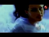2 Fabiola - Freak out (VDJParri)