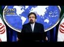 """Тегеран назвал обогащение урана своим """"законным правом"""" вопреки недовольству США"""