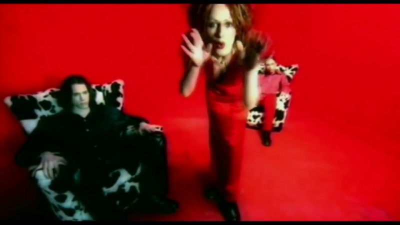 Milk Inc. – La Vache (1997)