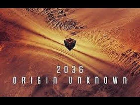 Фильм Происхождение неизвестно полностью в HD качестве. 2018 г.