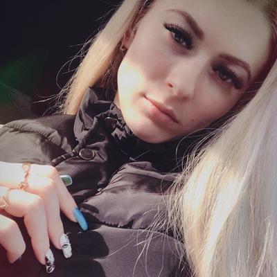 Наталья Скотнова