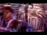 Gazebo-I Like Chopin(1983)