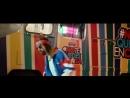 Gaviria Feat. Jowell y Randy - No Te Quedes en Casa (Videoclip Oficial)