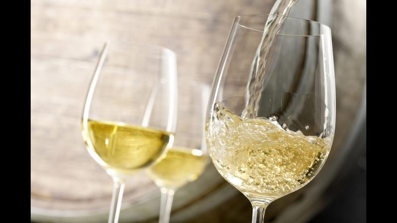 Простой рецепт как делать грушевое вино в домашних условиях
