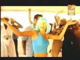 Paradisio - Vamos A La Discoteca