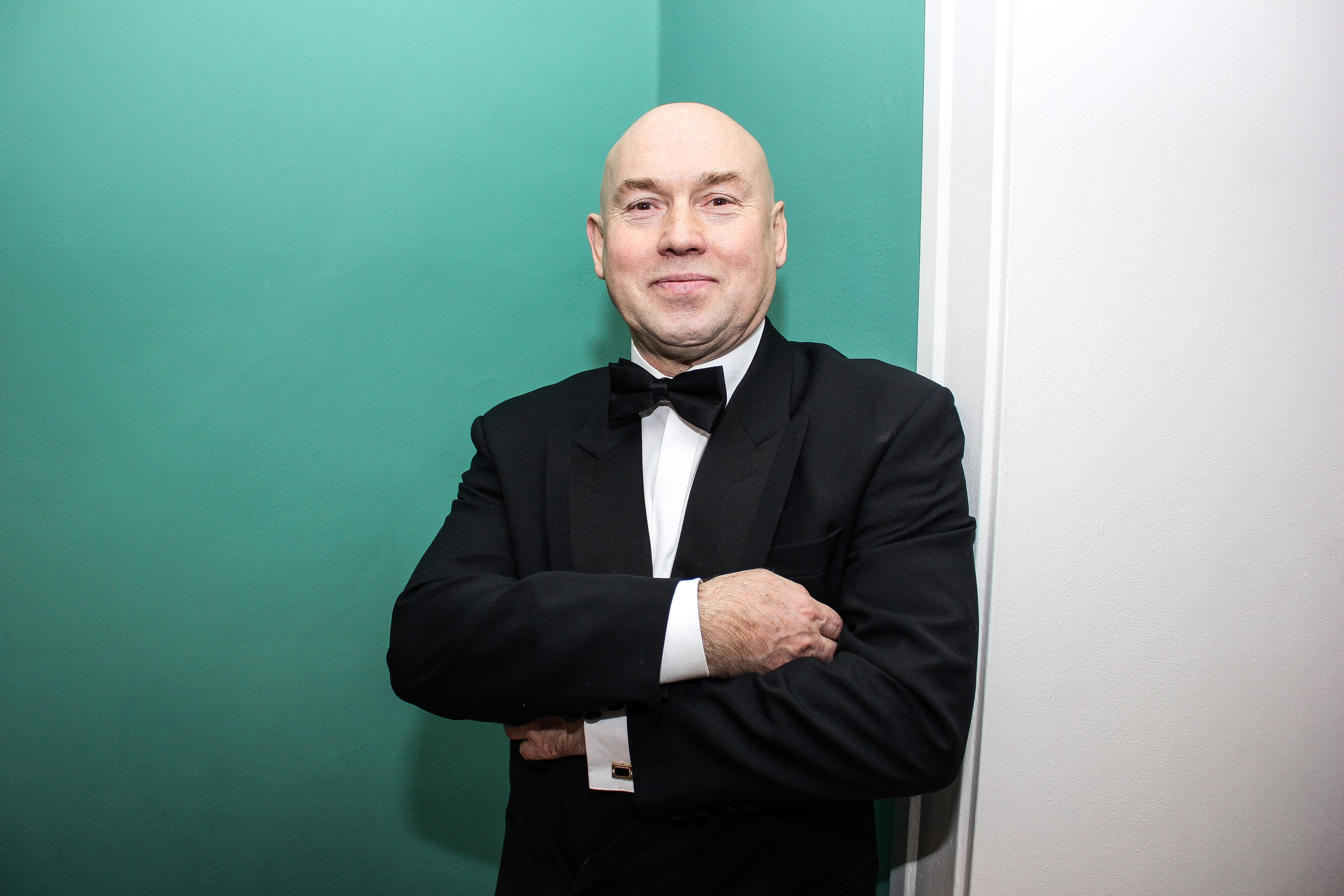 viktor-suhorukov-gey