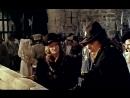 «Приключения Квентина Дорварда, стрелка королевской гвардии» (1988)— король Людовик