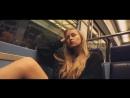Feat Laenz - Tired Bones