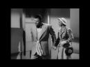 Good Humor Man 1950 1080p in english eng