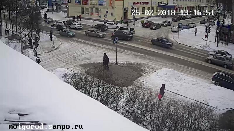 Gorkogo22_1-25.02.2018-13_14