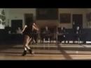 Flashdance - What A Feeling (S.Martin Remix 2015)
