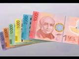 Conozca_la_nueva_familia_de_billetes_de_Costa_Rica