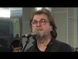 Александр Кутиков и Нюанс - Снежок (#LIVE Авторадио, 8.12.2017)
