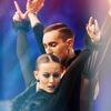 Студия бальных танцев Regard Dance (ТСК Динамо)