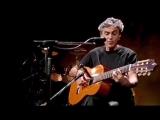 Menino Deus - Caetano Veloso -