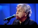 Você É Linda - Caetano Veloso, Gilberto Gil e Ivete Sangalo -