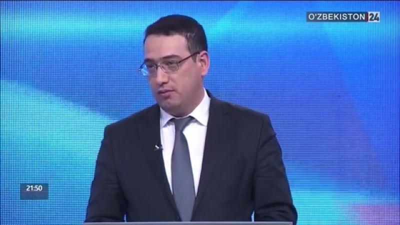Халқаро пресс-клубда навбатдаги мулоқот t.me/joinchat/AAAAADv7jmaa_ECIP2kiTA