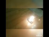 бенгальские огни на магине