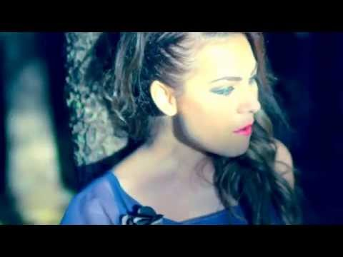 DIVA Vocal - Time To Say Goodbye (Official HD Video)