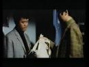 Xie zheng Payment in Blood Schweig oder stirb Кровавая оплата 1973