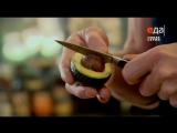 Домашняя кухня с Гордоном Рамзи.4 серия