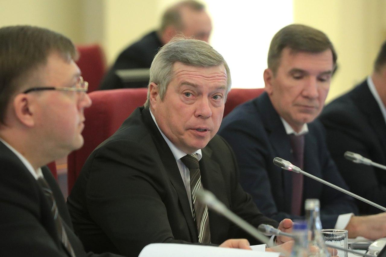 Электрички «Ростов-Таганрог» пополнятся составами с повышенным уровнем комфорта
