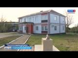 Проблему жилья для сирот решают на Ставрополье. Автор Светлана Набиева