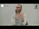 Quran Заучивать или Размышлять